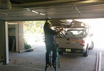 Opener Replacement | Garage Door Repair Moreno Valley, CA