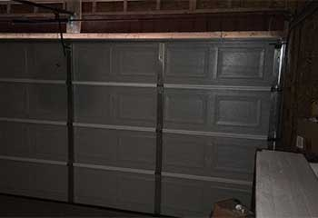 Roller Replacement | Garage Door Repair Moreno Valley, CA