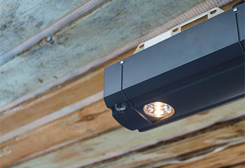 Sensor Alignment | Garage Door Repair Moreno Valley, CA