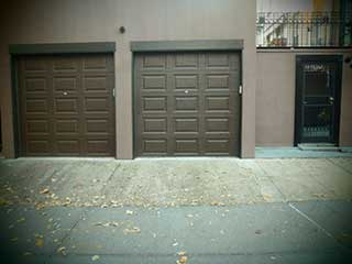 Choosing a New Garage Door | Garage Door Repair Moreno Valley, CA