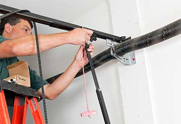 Garage Door Maintenance | Garage Door Repair Moreno Valley, CA