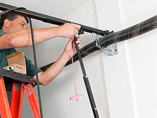 Door Maintenance Services | Garage Door Repair Moreno Valley, CA