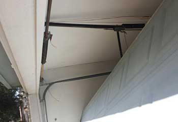 Garage Door Not Opening | Mead Valley | Moreno Valley, CA