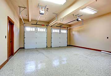 Garage Door Openers | Garage Door Repair Moreno Valley, CA