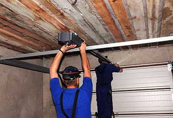 Garage Door Repair | Garage Door Repair Moreno Valley, CA