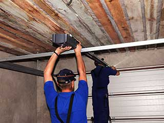 Garage Door Repair Services | Garage Door Repair Moreno Valley, CA