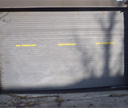 Blogs | Garage Door Repair Moreno Valley, CA