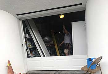 New Garage Door Installation | Edgemont | Garage Door Repair Moreno Valley, CA