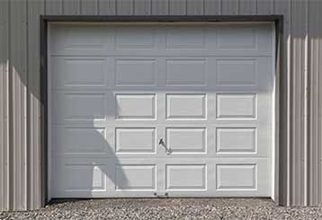 Overhead Garage Door | Moreno Valley, CA